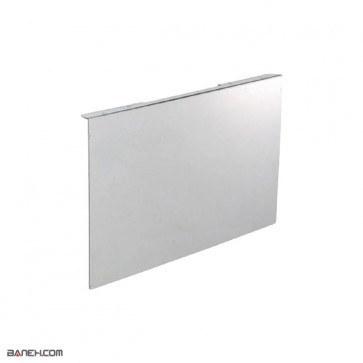 محافظ صفحه نمایش تلویزیون 55 اینچ TV SCREEN PROTECTOR