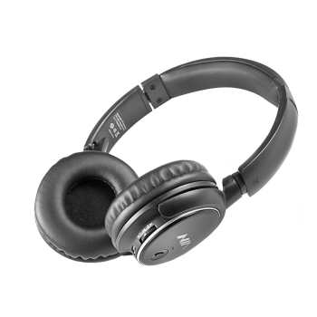عکس هدست بیسیم بلوتوث نیا مدل کیو ۱ NIA Q1 Over-Ear Stereo Wireless Bluetooth Headphone هدست-بیسیم-بلوتوث-نیا-مدل-کیو-1
