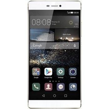 گوشي موبايل هوآوي مدل P8 - ظرفيت 16 گيگابايت دو سيم کارت | Huawei P8 Dual SIM- 16GB Mobile Phone