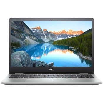 i7(1065G7) 8GB 1TB+256GB 4GB Dell Inspiron 5593