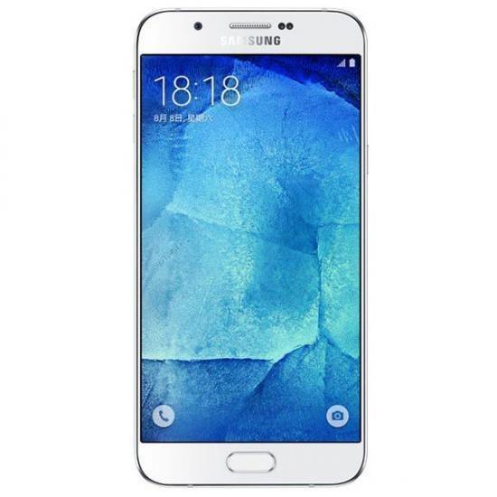 img گوشی سامسونگ گلکسی  اِی 8 (2018) | ظرفیت 32 گیگابایت Samsung Galaxy A8 (2018) | 32GB
