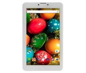 تبلت نارتب مدل NT741 دو سیم کارت ظرفیت 16 گیگابایت   Nartab NT741 Dual SIM 16GB Tablet