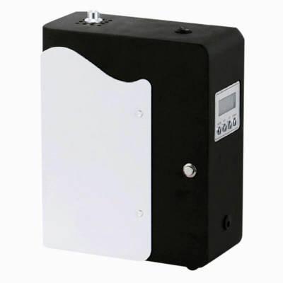 دستگاه خوشبو کننده هوا فلکس Flex  