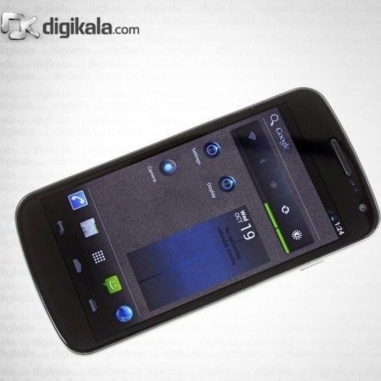 img گوشي موبايل سامسونگ گالاکسي نکسوس - 16 گيگابايت Galaxy Nexus I9250 16GB