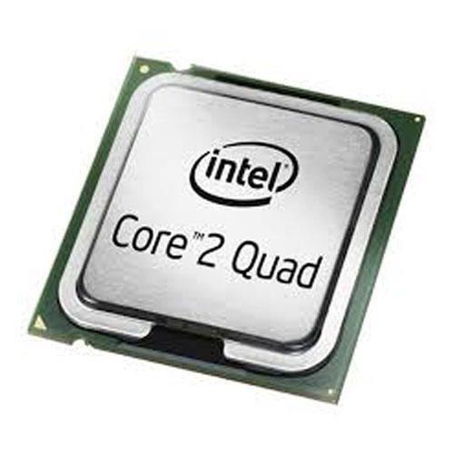 تصویر پردازنده تری اینتل مدل کیو ۹۶۵۰ با سوکت ۷۷۵ ا Intel Core2 Quad Q9650 3.0GHz 12MB LGA-775 Intel Core2 Quad Q9650 3.0GHz 12MB LGA-775