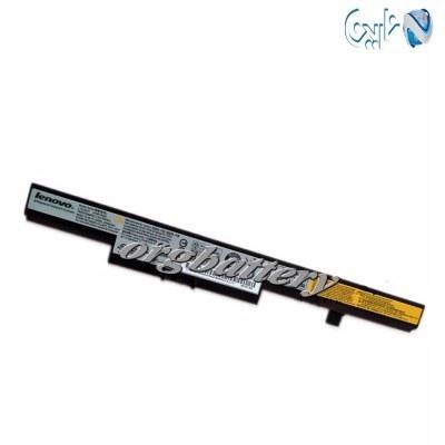 باتری لپ تاپ لنوو مدل Battery Orginal Lenovo B50-70