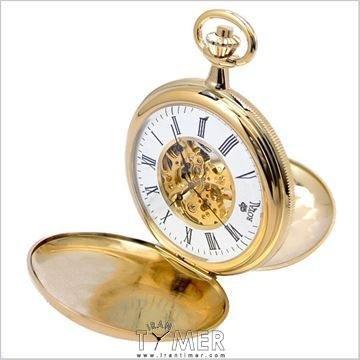 تصویر ساعت مچی رویال لندن مدل RL-90005-02