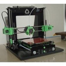 کیت کامل پرینتر سه بعدی پروسا i3