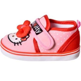 کفش راحتی نوزادی کد PK-3661