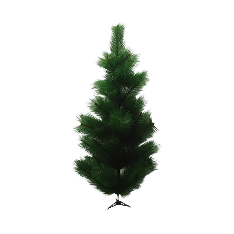 image درخت کاج کریسمس ( ۲۱۰Cm )