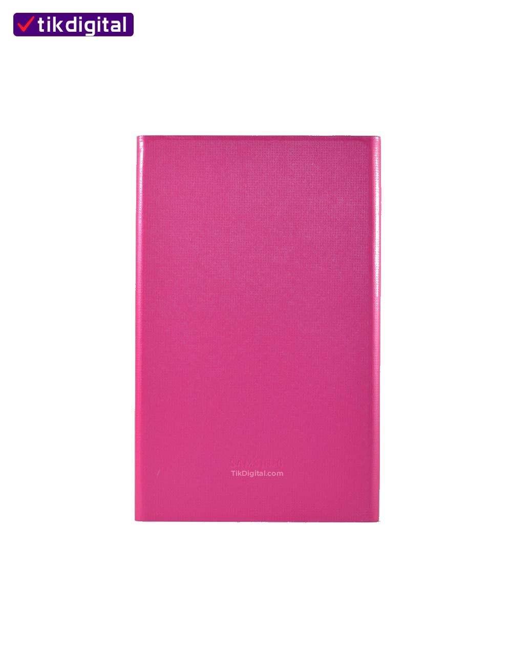 کیف کلاسوری تبلت سامسونگ Galaxy Tab A 10.1 2019 T510 / T515