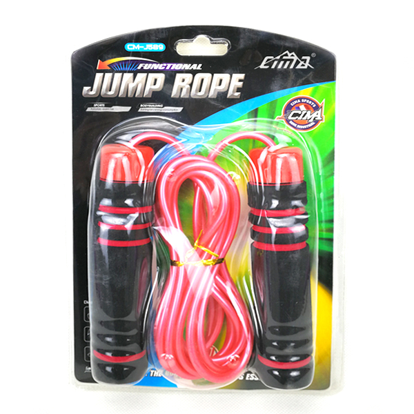 تصویر طناب ورزشی CIMA