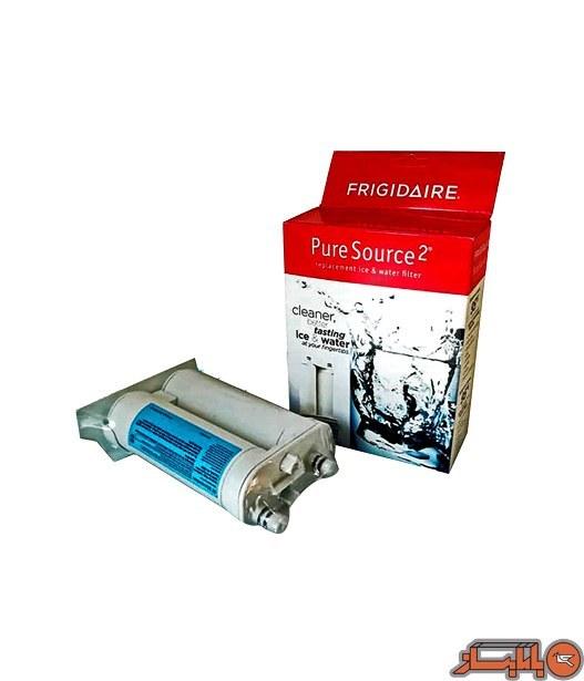 عکس فیلتر داخلی کتابی یخچال ساید فریجیدر، الکترولوکس ،وستینگهاوس PURE SOURCE2  فیلتر-داخلی-کتابی-یخچال-ساید-فریجیدر-الکترولوکس-وستینگهاوس-pure-source2