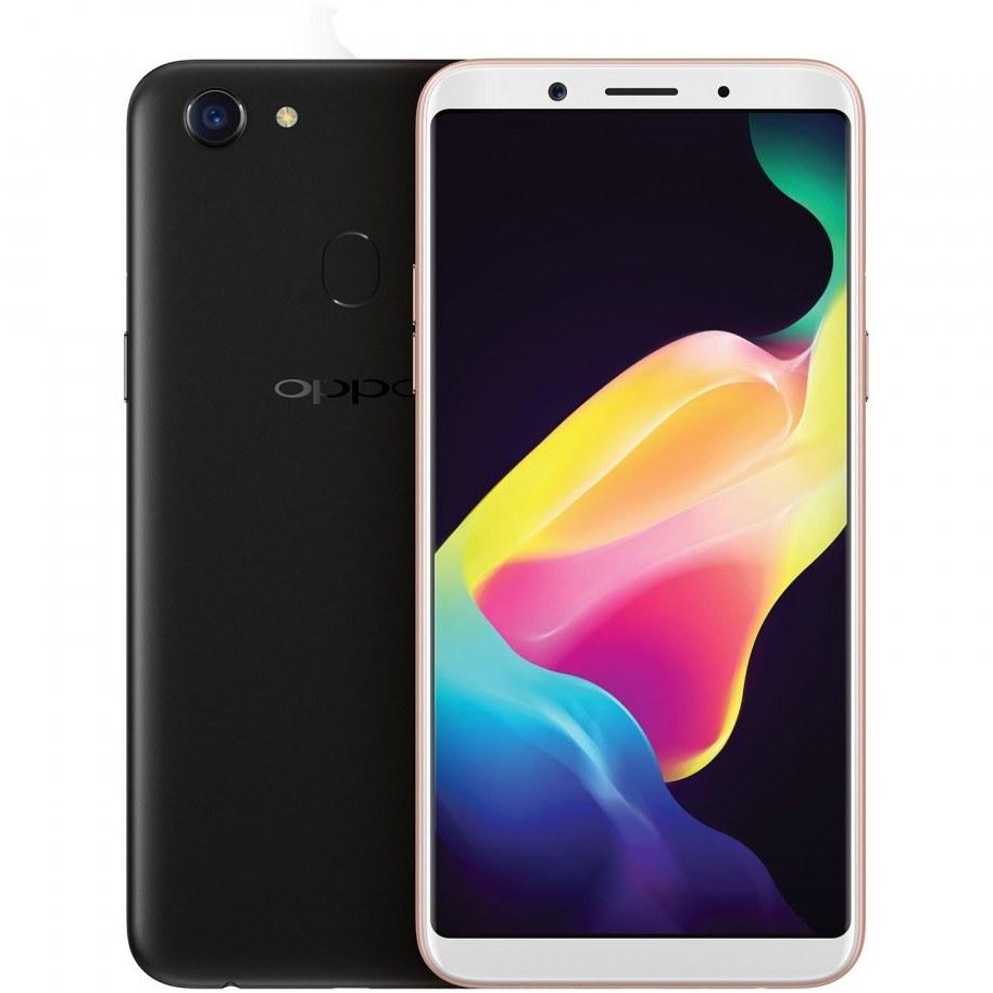 گوشی اوپو آ73 (4/64 گیگ) – Oppo A73 |