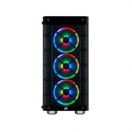 تصویر کامپیوتر دسکتاپ DRAGON AMD Ryzen9 3950X MSI GeForce RTX 3090 SUPRIMX 24G 32G 3200 Avengers Samsung 980 PRO PCI-E 4.0 1T + 4TB