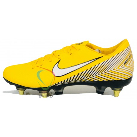 کفش فوتبال نایک مدل Mercurial Neymar Vapor 12