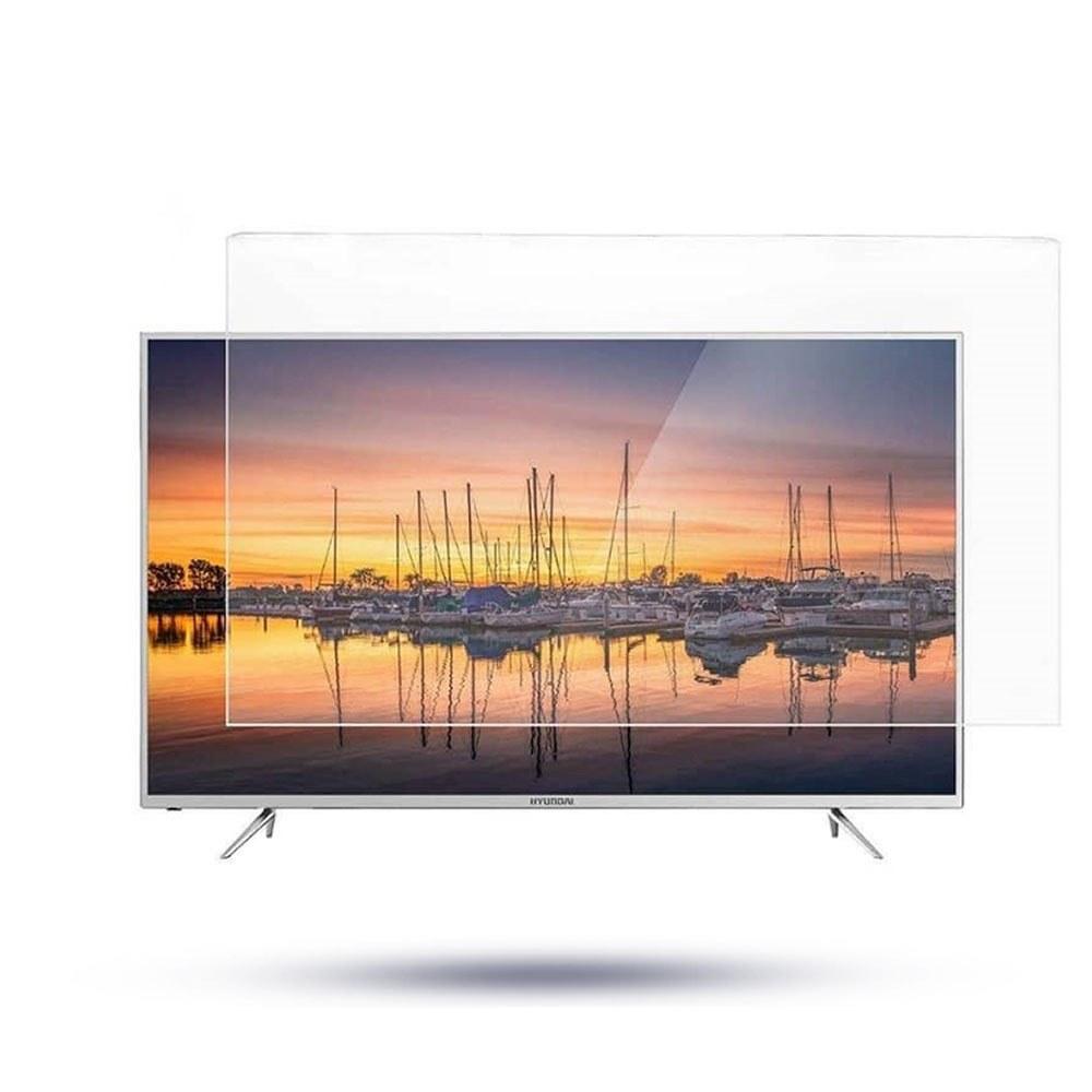 عکس محافظ صفحه تلویزیون 60 اینچ اس اچ  محافظ-صفحه-تلویزیون-60-اینچ-اس-اچ