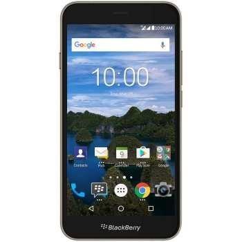 BlackBerry Aurora | 32GB | گوشی بلک بری آرورا | ظرفیت ۳۲ گیگابایت