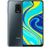 image Xiaomi  Redmi Note 9S 128GB Xiaomi  Redmi Note 9S 128GB