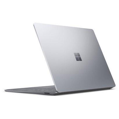 تصویر لپ تاپ مایکروسافت  8GB RAM   256GB SSD   Surface 3 Laptop Surface 3