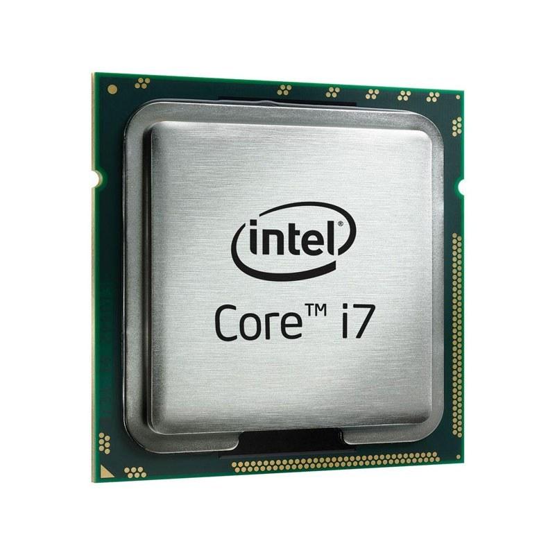 عکس سی پی یو اینتل مدل Core i7 9700 Coffee Lake تری Intel Core i7-9700K Coffee Lake Tray CPU سی-پی-یو-اینتل-مدل-core-i7-9700-coffee-lake-تری