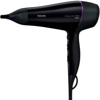 سشوار حرفه ای فیلیپس مدل BHD176 | Philips BHD176 Professional Hair Dryer
