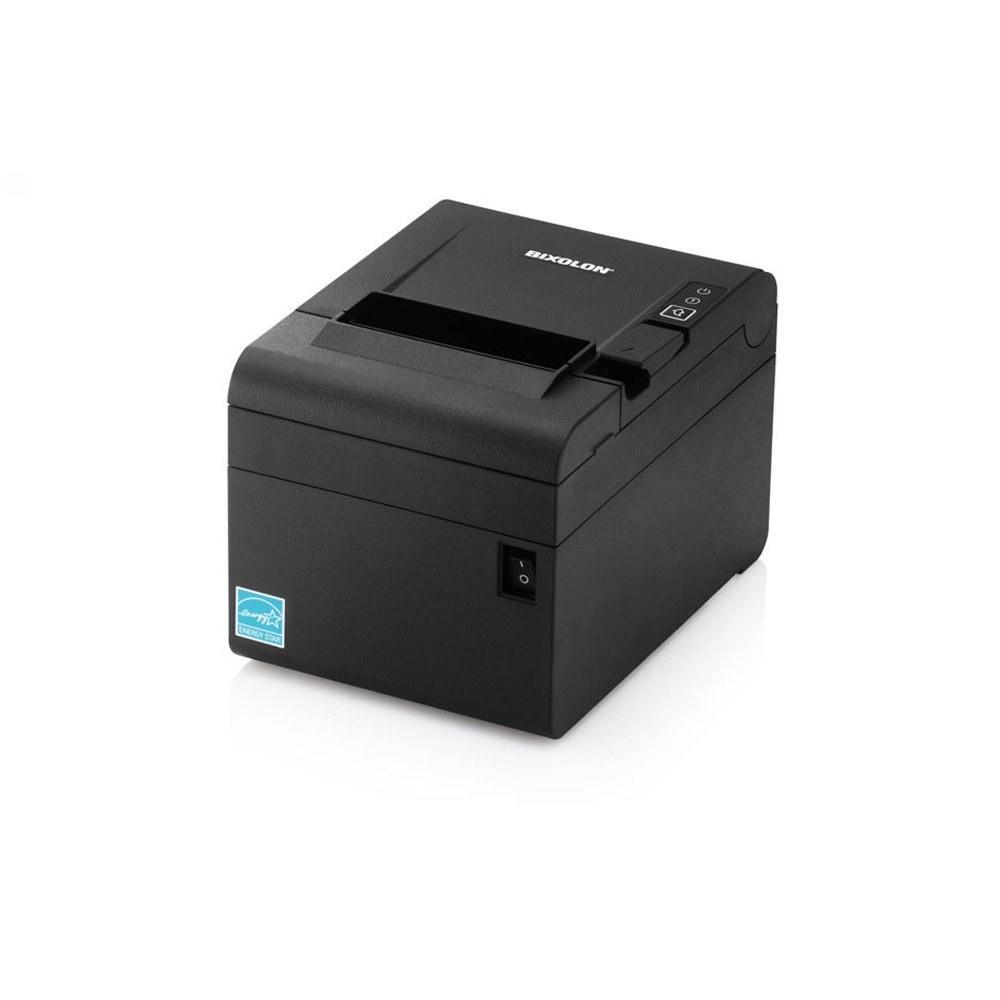 تصویر فیش پرینتر بیکسولون مدل E 300 Bixolon E 300 Receipt Printer