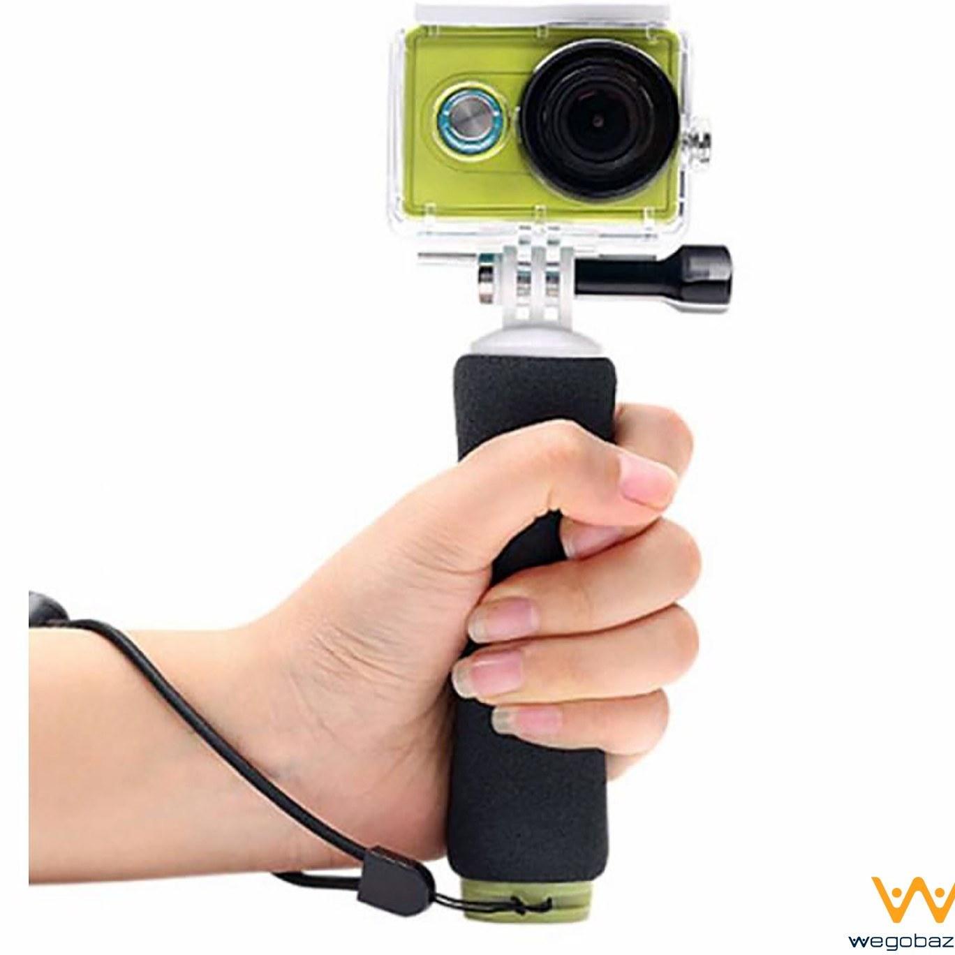 دسته نگهدارنده دوربین ورزشی شیائومی | Xiaomi Floating Rod