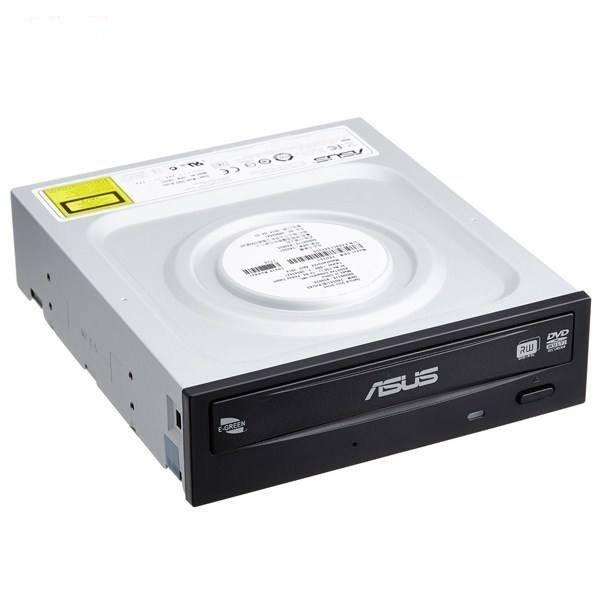 دیویدی رایتر DVD RW-ASUS