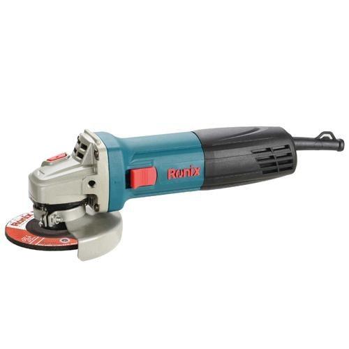 تصویر مینی فرز برقی رونیکس مدل 3130 Ronix electric mini milling machine model 3130