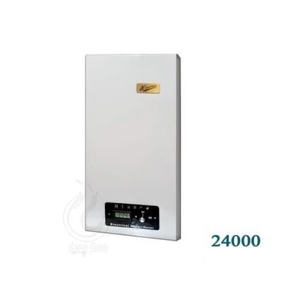 پکیج گازی دیواری نوژان مدل 24000 | مدل : 24000