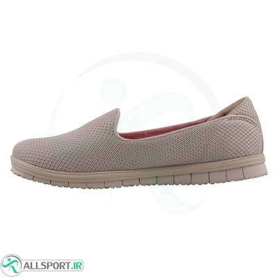 کتانی رانینگ زنانه اسکچرز گو مینی فلکس Skechers Go Mini Flex 14007TPE