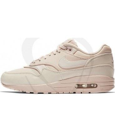 کفش مخصوص پیاده روی زنانه نایک ایرمکس Nike Wmns Air Max 1 917691-801
