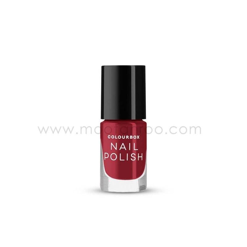 لاک ناخن Colourbox اوریفلیم-33264