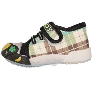 عکس کفش راحتی بچه گانه کد qr01  کفش-راحتی-بچه-گانه-کد-qr01