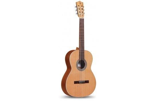 عکس گیتار کلاسیک الحمبرا Alhambra College Alhambra College گیتار-کلاسیک-الحمبرا-alhambra-college