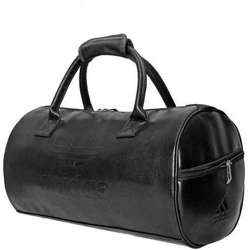 تصویر ساک ورزشی آدیداس مدل Roll Adidas Sports Bag model Roll