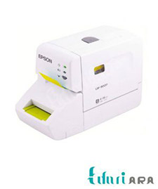 تصویر پرینتر حرارتی اپسون مدل LW-900P