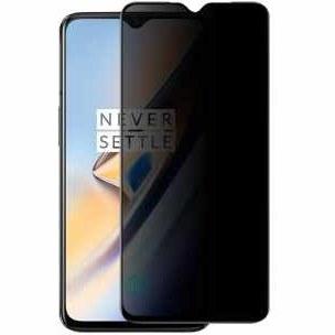 محافظ صفحه نمایش حریم شخصی مولتی نانو مدل E-0 مناسب برای گوشی موبایل سامسونگ Galaxy A50  