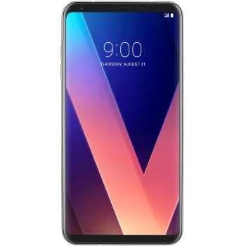 LG V30 Plus | 128GB | گوشی ال جی V30 Plus | ظرفیت ۱۲۸ گیگابایت