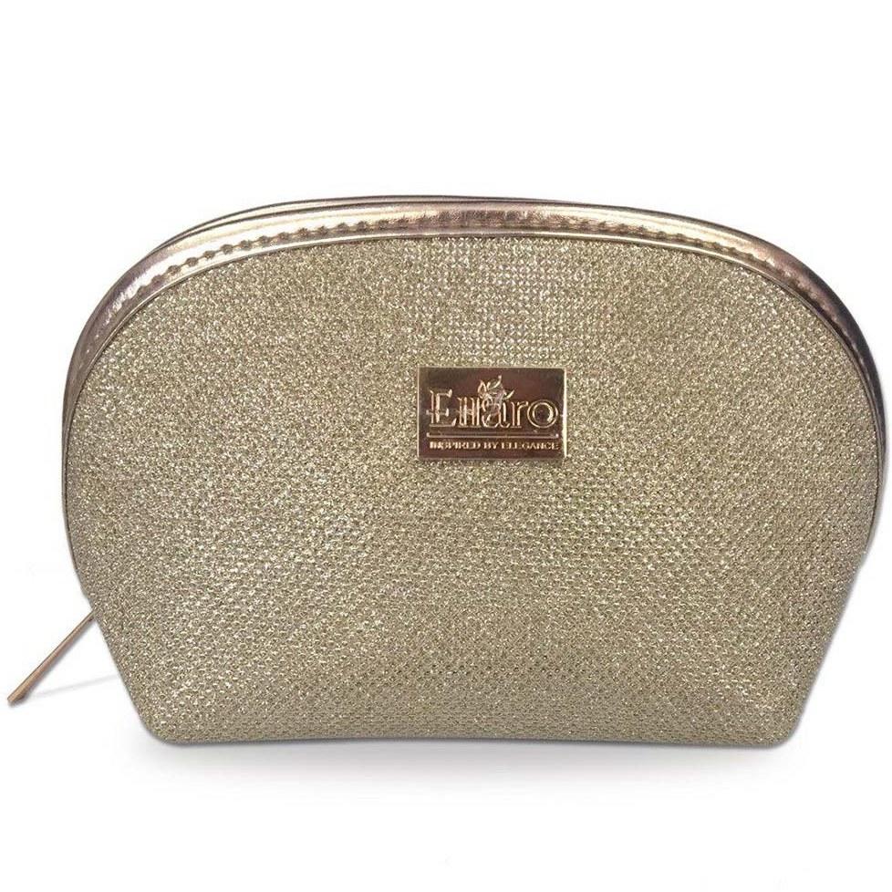 کیف لوازم آرایشالارو | Ellaro MakeUp Bag