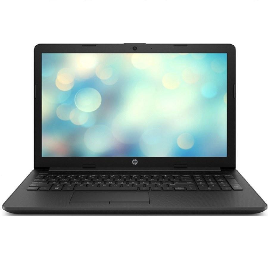 لپ تاپ اچ پی مدل da2180nia با پردازنده i5