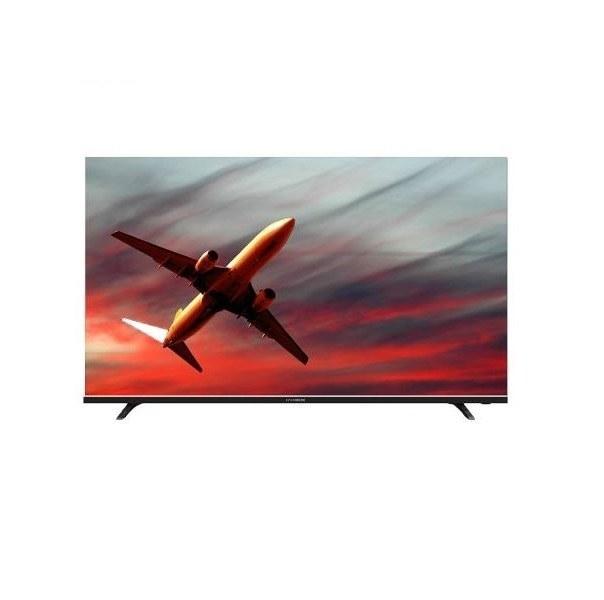 تلویزیون دوو 50 اینچ هوشمند مدل DSL-50K5400U
