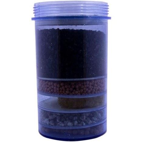 تصویر فیلتر تصفیه آب مدل RCA-303