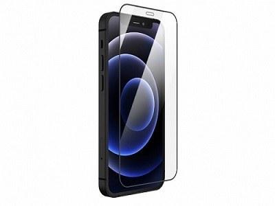 image گلس موبایل اپل  iphone 12promax  برند cvertuso