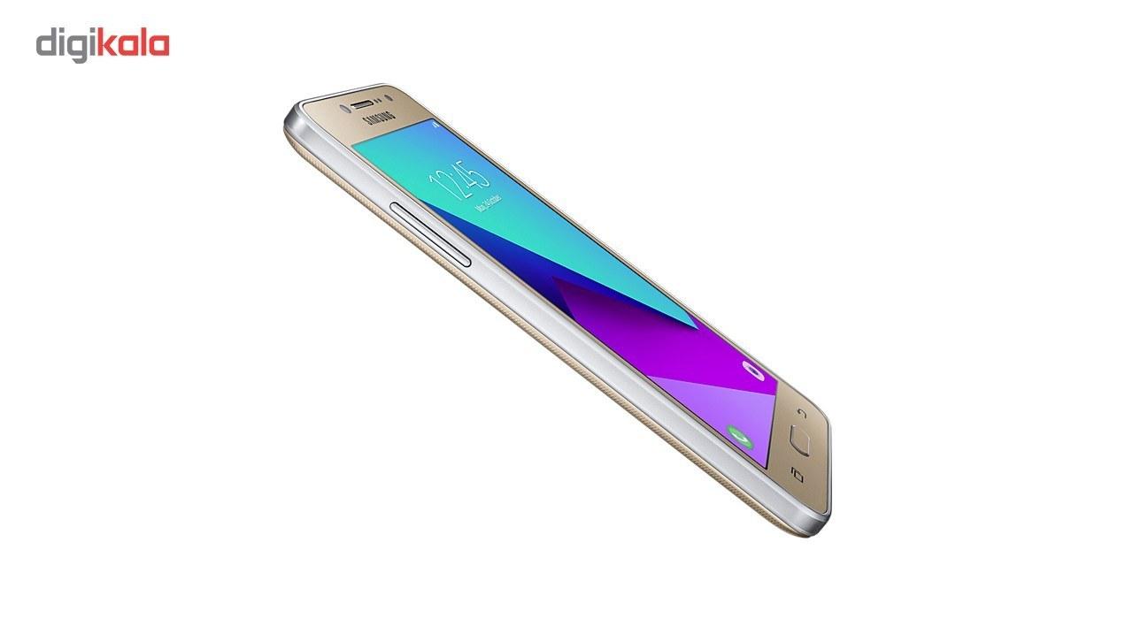 عکس Samsung Galaxy Grand Prime Plus | 8GB گوشی سامسونگ گلکسی گرند پرایم پلاس | ظرفیت 8 گیگابایت samsung-galaxy-grand-prime-plus-8gb 8
