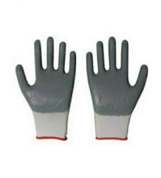 دستکش ایمنی برق بسته 9 جفتی