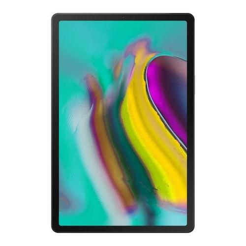 تصویر سامسونگ گلکسی تب اس 5 ایی - 10.5 اینچ - 64 گیگابایت ا Samsung Galaxy Tab S5e 10.5 LTE - 64GB - SM-T725 Samsung Galaxy Tab S5e 10.5 LTE - 64GB - SM-T725