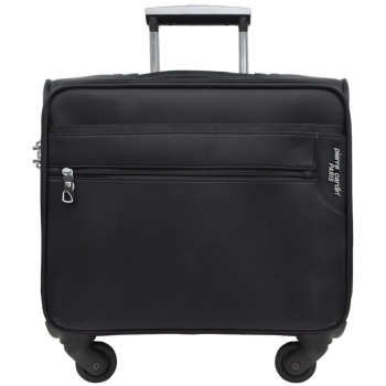 چمدان خلبانی مدل PR 600006              غیر اصل