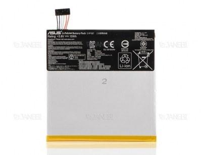 تصویر باتری اصلی تبلت ایسوس Asus Fonepad 7 FE170CG